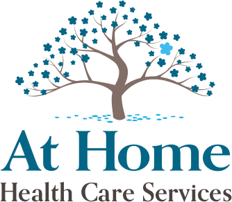 Home At Home   At Home Health Care Services